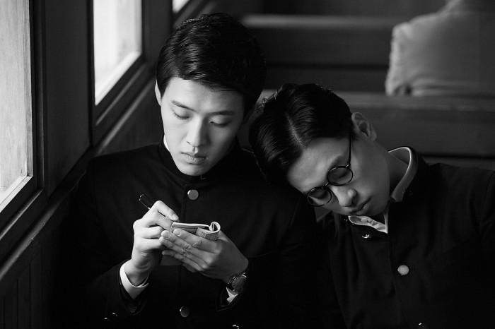 Dongju_still