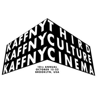 kaffny-2016