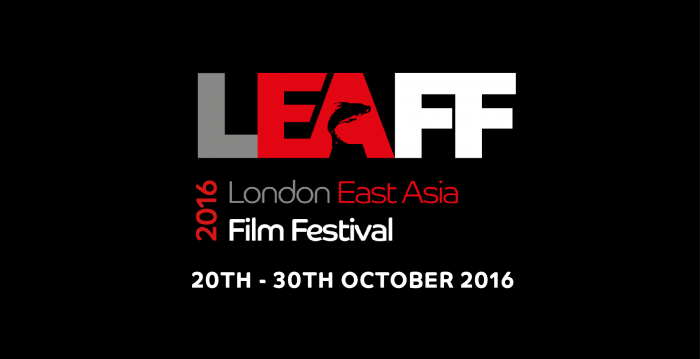 leaff-weekly-newsletter-head1