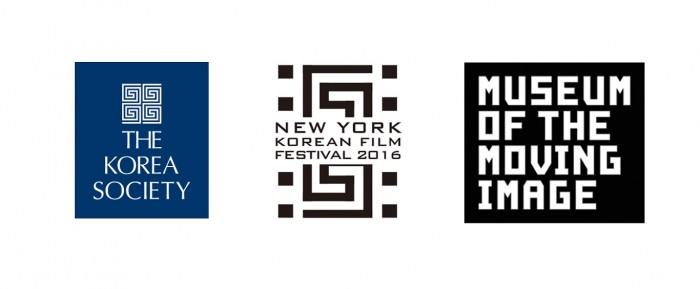 logos_press-2-nykff