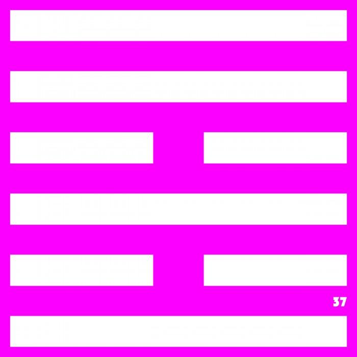 Official Logo-1